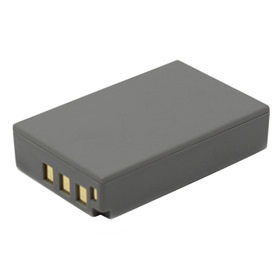 Olympus E-PM2 Battery